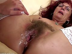Topic, mature women chile porno phrase simply
