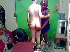 ts tifany jones cam show part 1#