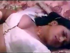 B Etat Mallu films Tuntari La première nuit Sex du Indienne