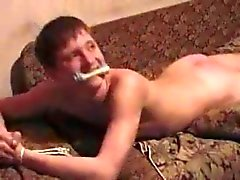 Gay twink short movies first time both 8