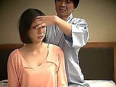 Subtitulado massagem japonesa hotel massagem oral nanpa em HD
