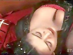 Hint B Sınıf Film Shakila