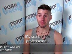 Porn4PrEP