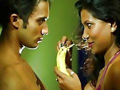 esposa indiana traindo esposo