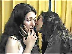 Недвижимое лесбийская любовь один