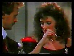 Nicole Stanton Story 2 (1988)pt.1