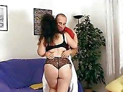 Italiaanse Sluts