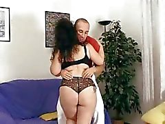 italienska Sluts