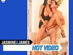 Jasmine_and James