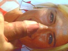 Maria Sharapova (Video 7)