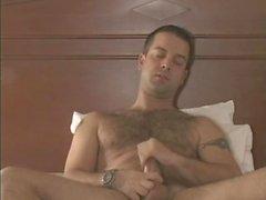 Hairy Studs Video vol 7 - Szene 4