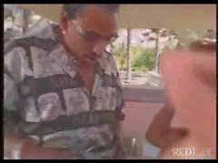 Erotik Video 675