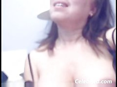 Super Clit Woman Amateur