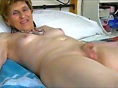 mature milfs transen koblenz