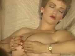 huge tits vintage movie 2