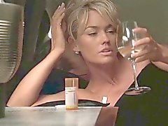 Kelly Carlson - Nip-Tuck season 5 collection