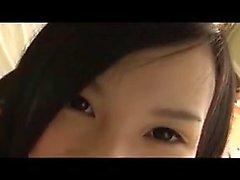 filles japonaises délicieux mettant leurs courbes phénoménales o