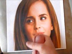 Emma Watson Colección Homenaje Cum