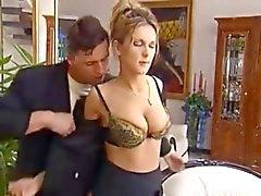 German Mulheres maduras naturais Tits fodido