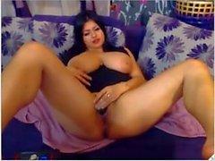 mix bbw webcam