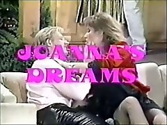 Joanna's Dreams (1987)