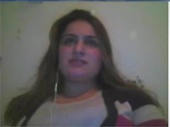 webcam girl nazdarYoung