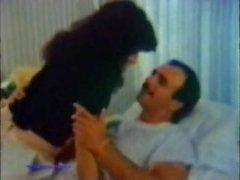Sahne 2 - delikten çıplak kadın izleme 69. 70'ler ve 80'lerde sitesinin döngü