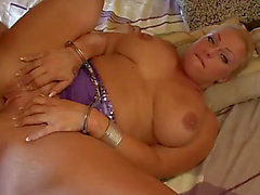 German mother i'd like to fuck anal
