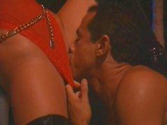 Sexo no Havaí