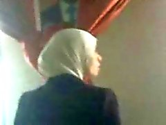 As mulheres árabes