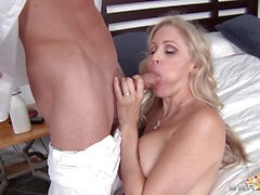 Real Wife Stories Julia Ann
