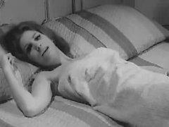 Office Aşk, Beyaz Yakalı Stil (1968) Tam Film