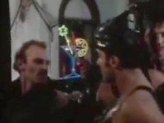 Relax [Frankie Goes To Hollywood] videoclip nenhum sexo adicionar por Bigjohnson
