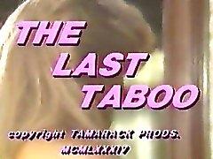 the last tab
