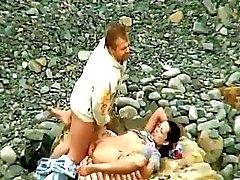 theSandfly CockCrazy Beach Babes