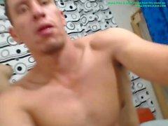 Adolescentes de webcam de sexo anal