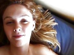 Caldo sessuale girlfriend