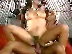 Indian Kamasutra indian desi indian cumshots arab