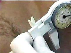 Gf piercing