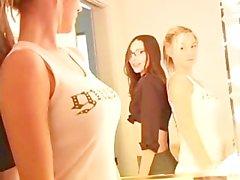 Alison Angel & amici del cuore 44