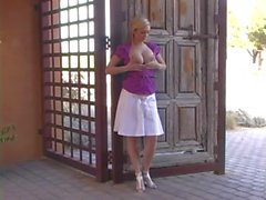 alison_angel_-_dressing_down_in_public