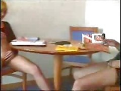 Xana does it with her girlfriend - Portuguese Scene.