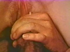 Peepshow Loops 108 70s and 80s - Scene 3