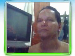 Sabrina Webcam3 Travesti Shemale