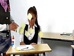 невиновен няня наказать учитель