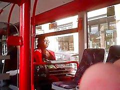 a little bus flash