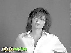 Angelina Jolie - Compilatie van Nudes