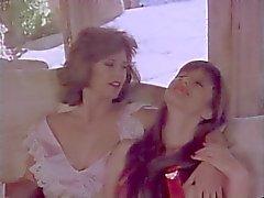 Girls Who Love Girls 2(movie)