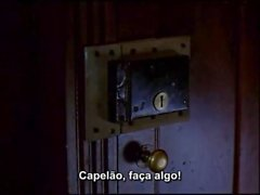 Lilies - Legendado ( Portugues )