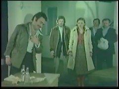 turkish vintage best compilation